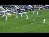 «Леганес» - «Реал Сосьедад». Обзор матча