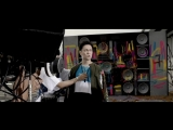 OLDCODEX - Heading to Over MV Making