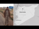 NYT: militia fighting US occupation of Syria