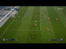 FIFA17 Profired