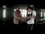 Kevin Rudolf feat. Birdman, Jay Sean &amp Lil Wayne - I Made It