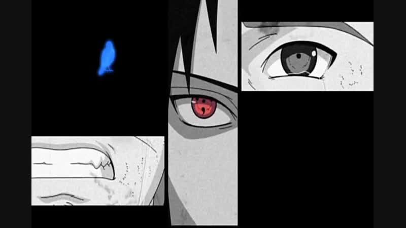 Naruto Shippuuden | Наруто Ураганные хроники опенинг 3