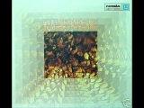 DJ Krush - Theme (Ken Ishii Remix)