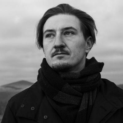 Иван Трунов