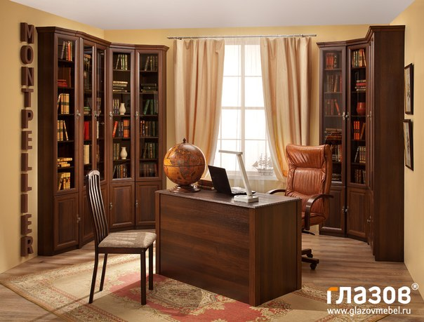 Глазовская мебельная фабрика официальный сайт пермь