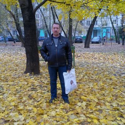 Сергей Соколов, 14 апреля 1988, Глазов, id162178765