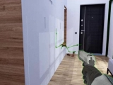 3ds max Project Firdavs