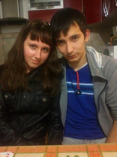 Михаил Карпов, 8 сентября , Волгоград, id117866281