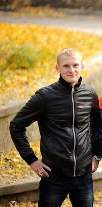 Дима Доскоч, 5 ноября , Хмельницкий, id43393987