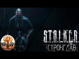 S.T.A.L.K.E.R. - СТРОНГЛАВ 720HD