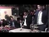 Lampanı açdım cin çıxdı 2013 (Balabəy, Asif, Cavid, Vasif)