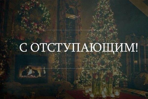 новости украины на ютубе видео 2014