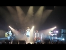 Стрыкало ты не такая acoustic live in Avrora 17 05 13 1