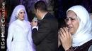 بكاء العروسة وام العروسة عندما غنى لها ابي 1
