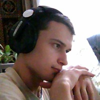 Андрей Теппоев
