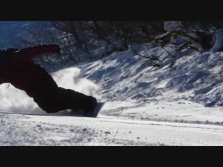How To Master A Toe-Side Turn _ Shred Hacks w- Xavier de le Rue_Full-HD