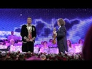 ANDRE RIEU CONCERT PART 2 MAASTRICHT 2013 WITH JERMAINE JACKSON