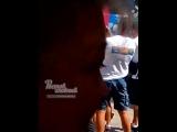 Дом 2 на Центральном рынке 25.7.2018 Ростов-на-Дону Главный