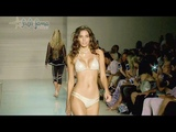 Luli Fama Spring Summer 2017 Full Show Exclusive