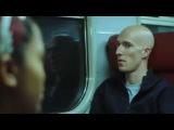 Тупик (реж. Bram Schouw, 2008)