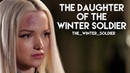 The Daughter Of The Winter Soldier Wattpad Trailer