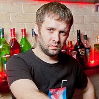 Evgeny Brovkin