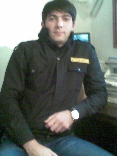 Prins Of-Baku, 1 марта 1999, Волгоград, id194907727