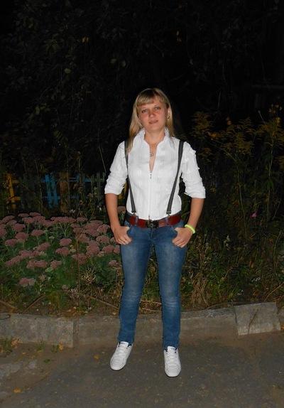Наташа Паскина, 2 ноября , Витебск, id125536501
