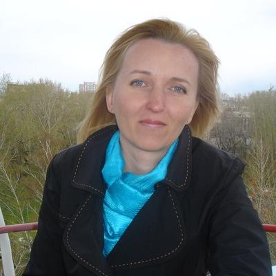 Наталья Ушакова, 9 января 1982, Новокузнецк, id177730847