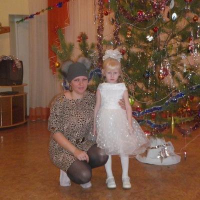 Ольга Иванова, 16 ноября 1987, Вознесенск, id225407825