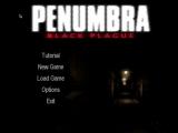 Penumbra Black Plague Stream60FPS