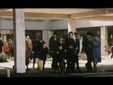 Лидер (реж.Борис Дуров,в роляхЕкатерина Стриженова,Любовь Стриженова,Алексей Волков,Александр Стриженов)(1984)