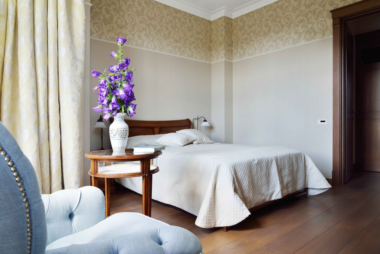 Спальня Анабель 7W4BS43W9Rg