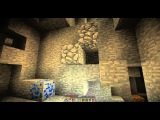 Сокровище Ацтеков - Minecraft от Лешки Куклешки :D