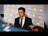 Cannes Breaking News: Period Dramas Premiere on Day 10 of Cannes Film Festival