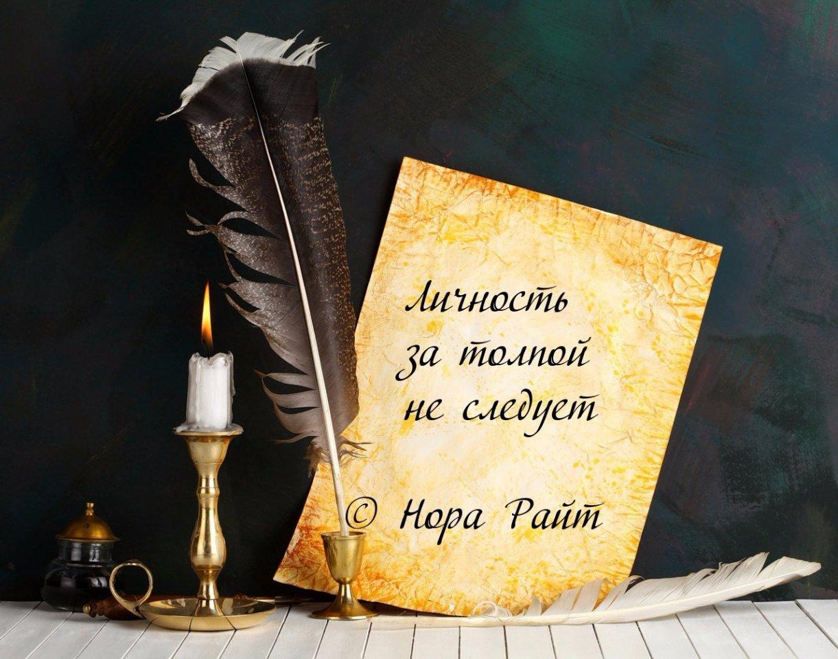 https://pp.userapi.com/c7002/v7002176/39140/FbIfRcmtf5k.jpg