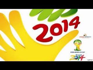 Прогнозы чм 2014 1 4 финала 4 5 июня 5 27