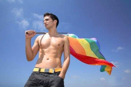 смотреть онлайн порно геев школьников: