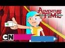 Время приключений | Прятки Мин и Марти (серия целиком) | Cartoon Network