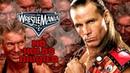 🤼숀 마이클스 - 진절머리 나는 악덕 회장 빈스 맥맨과 그 일가에 정의 구현! WWE