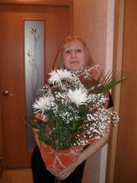 Наташа Нурулвараева, 25 мая , Свободный, id163854652