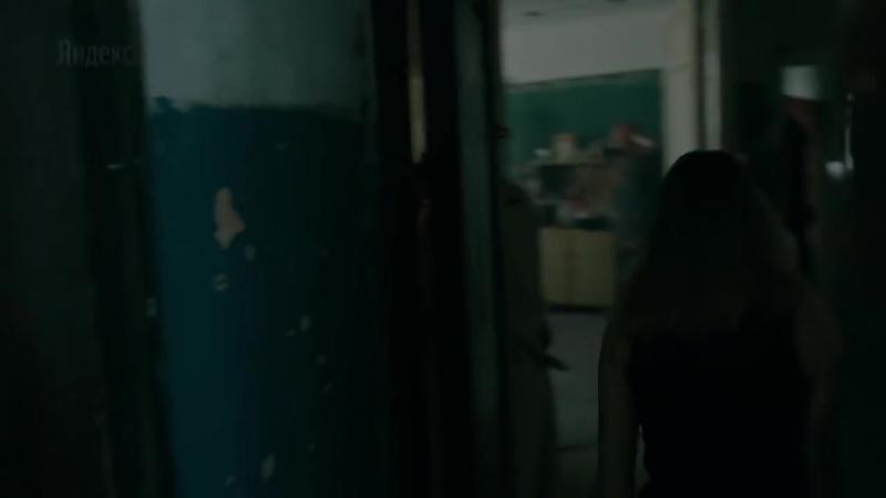 ✩ Виктор Цой 55! Клип Звезда по имени Солнце Яндекс Музыка группа Кино