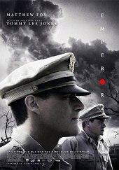 El Emperador (2012) - Latino