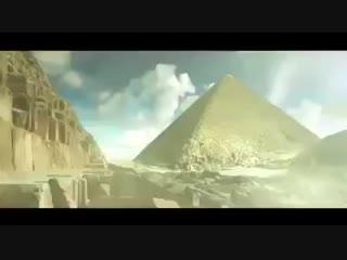 اسمع ماذا قال موسى لربه فأجابه الله عن سيدنا محمد صلى الله عليه وسلم.mp4