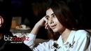 Berdi B ft Repa Leyla Туркменистан 2018