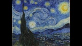 Claude Debussy - Classical Music for Reading, Studying and Relaxation - Clair de Lune - piano pieces