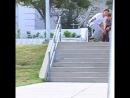 Deathwish Skateboards (@deathwishskateboards) • Фото и видео в Instagram