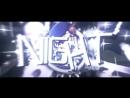 2D intro - Night v3 - UP! (1).mp4