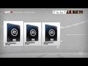 EA SPORTS UFC 3 brilliant pack top 10 Live Events