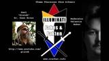 Dr. Sean Hross Interview Teil 1 Thema Pharaonen Show Schweiz - Illuminati Fakes &amp Fakten